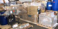 ResizedImage600450-Cargo3