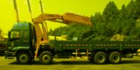 truckcrane-400x300